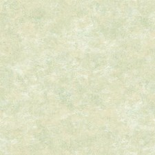 Cream/Beige/Aqua Textures Wallcovering by York