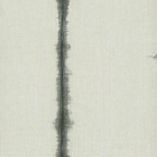 TD1000 Batik Stripe by York