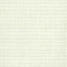 TD1050N Hessian Weave by York