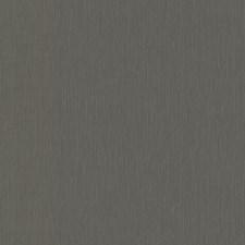 TD1060N Cascade Glimmer by York