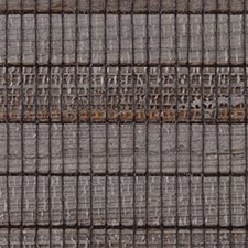 Gunmetal Wallcovering by Innovations