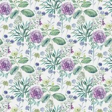 TL1920 Midsummer Floral by York