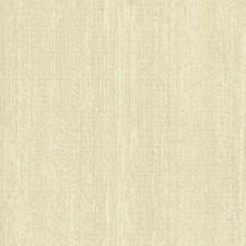 TN0034 Textural Linen by York