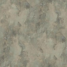 Taupe/Grey Marble Wallcovering by York
