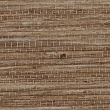 Dissita Wallcovering by Innovations