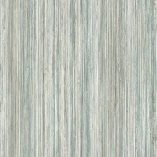 UC3852 Painted Stripe by York
