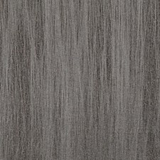 Granite Wallcovering by Innovations