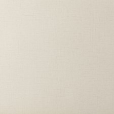 Natural Solid Wallcovering by Clarke & Clarke