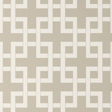 Parchment Abstract Wallcovering by Clarke & Clarke