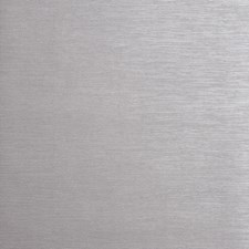 Mercury Metallic Wallcovering by Clarke & Clarke