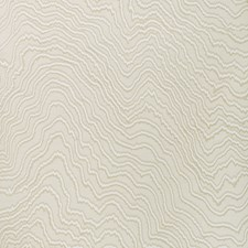 Natural Wallcovering by Clarke & Clarke