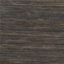 Black/Beige Texture Wallcovering by Kravet Wallpaper
