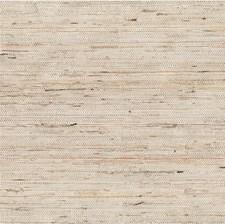 Beige/Ivory/Brown Texture Wallcovering by Kravet Wallpaper