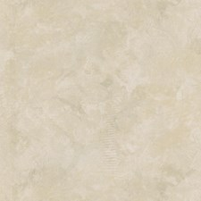 White/Beige/Grey Jacobeans Wallcovering by Kravet Wallpaper