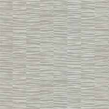 Light Blue/Grey Texture Wallcovering by Kravet Wallpaper