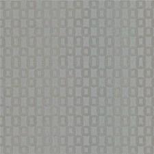 Grey Novelty Wallcovering by Kravet Wallpaper