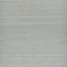 Grey/Beige Texture Wallcovering by Kravet Wallpaper