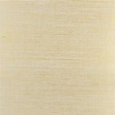 Yellow/Beige Texture Wallcovering by Kravet Wallpaper