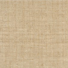 Raffia Solids Wallcovering by Kravet Wallpaper
