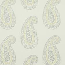 Paisley Wallcovering by Kravet Wallpaper