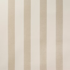 Flax Metallic Wallcovering by Kravet Wallpaper