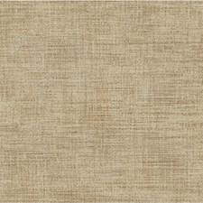 Taupe/Beige/Grey Modern Wallcovering by Kravet Wallpaper