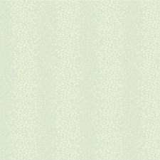 Sage/Beige Botanical Wallcovering by Kravet Wallpaper