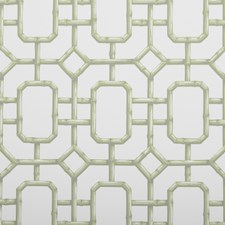 Celery Contemporary Wallcovering by Kravet Wallpaper