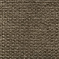 Brown/Chocolate Solids Wallcovering by Kravet Wallpaper
