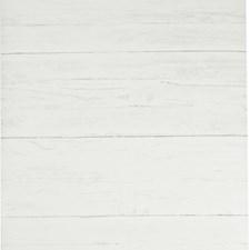 White/Light Grey Modern Wallcovering by Kravet Wallpaper