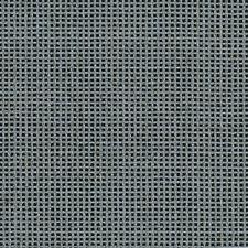Grey/Black Texture Wallcovering by Kravet Wallpaper