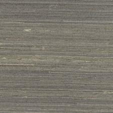 Light Grey/Grey Solids Wallcovering by Kravet Wallpaper