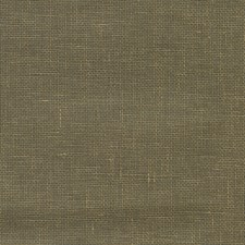 Taupe/Gold/Grey Texture Wallcovering by Kravet Wallpaper