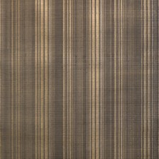Bronze Metallic Wallcovering by Kravet Wallpaper