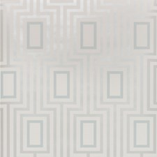 Cloud Contemporary Wallcovering by Kravet Wallpaper