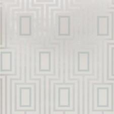 Cloud Modern Wallcovering by Kravet Wallpaper