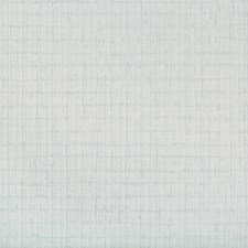 Aqua Modern Wallcovering by Kravet Wallpaper
