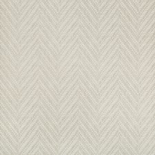 Linen Herringbone Wallcovering by Kravet Wallpaper