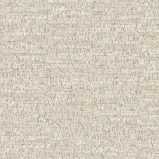 Ivory/Gold/Beige Geometric Wallcovering by Kravet Wallpaper