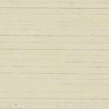 Ivory/Silver Metallic Wallcovering by Kravet Wallpaper