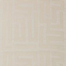 Plaster Geometric Wallcovering by Kravet Wallpaper