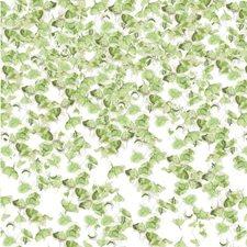 Summer Botanical Wallcovering by Kravet Wallpaper