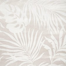 White/Metallic Metallic Wallcovering by Kravet Wallpaper