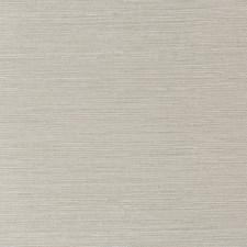 Grey/Teal Solid Wallcovering by Kravet Wallpaper