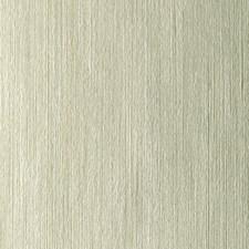 Alabaster Solid Wallcovering by Kravet Wallpaper