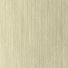 Sand Solid Wallcovering by Kravet Wallpaper