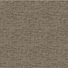 Brown/Grey Solid Wallcovering by Kravet Wallpaper