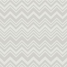 Grey Geometric Wallcovering by Kravet Wallpaper
