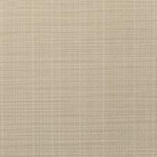 Camel/Wheat Solid Wallcovering by Kravet Wallpaper