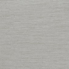 Taupe/Light Grey/Silver Solid Wallcovering by Kravet Wallpaper
